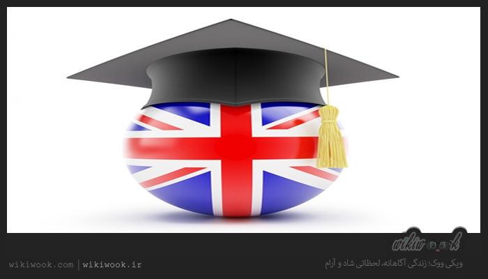 زبان انگلیسی ، نکات کلیدی و مهم در یادگیری