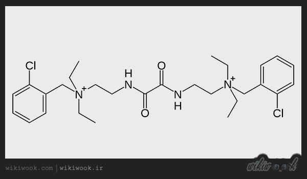 طریقه مصرف آمبنونیوم کلراید چگونه است؟ / ویکی ووک
