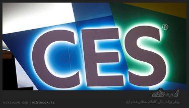 جالبت ترین تکنولوژی های معرفی شده در نمایشگاه CES 2018 / ویکی ووک
