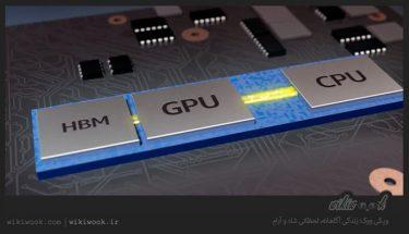 فناوری EMIB چیست؟ / ویکی ووک