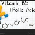 طریقهی مصرف فولیک اسید چگونه است؟ / ویکی ووک