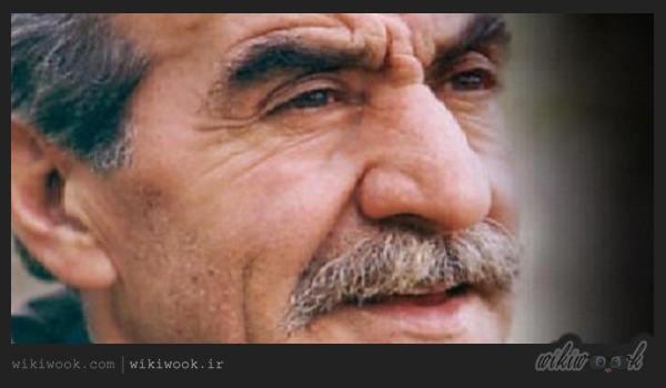 مهمترین رویدادهای تاریخی 4 بهمن در جهان / ویکی ووک
