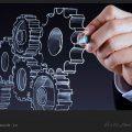آینده شغلی رشته مهندسی صنایع چیست؟ / ویکی ووک
