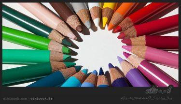 داستان انگیزشی شماره 31 - مداد / ویکی ووک