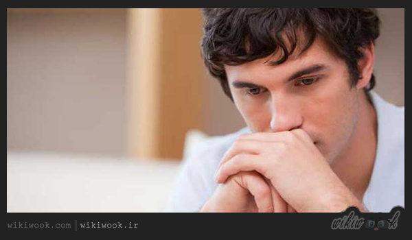 بیماری های شایع در مردان کدامند؟ / ویکی ووک