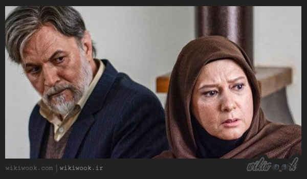 سریال های ماه رمضان امسال چه سوژه هایی دارند؟ / ویکی ووک