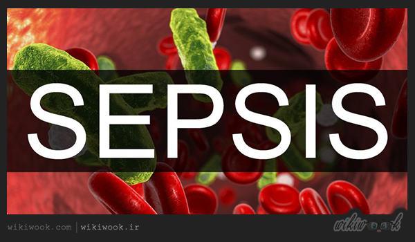 سپتیسمی چیست؟ / ویکی ووک