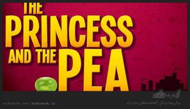 داستان انگلیسی شاهزاده خانوم و نخود بخش آخر داستان انگلیسی شاهزاده خانوم و نخود بخش سوم داستان انگلیسی شاهزاده خانوم و نخود بخش دوم داستان انگلیسی شاهزاده خانوم و نخود بخش اول