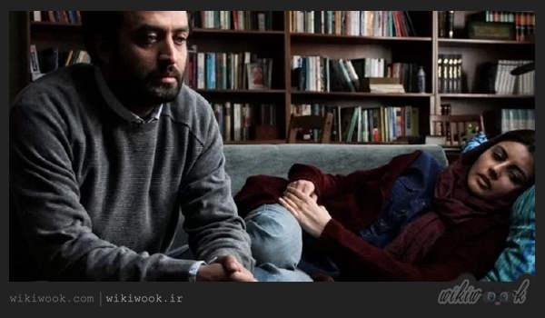 فیلم یک روز بخصوص اثر همایون اسعدیان – ویکی ووک