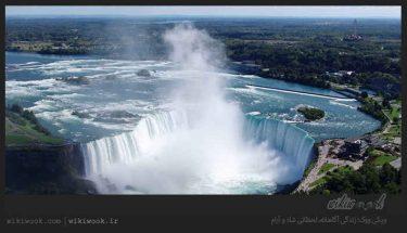 در مورد جاذبه های گردشگری آمریکا چه می دانید؟ / ویکی ووک
