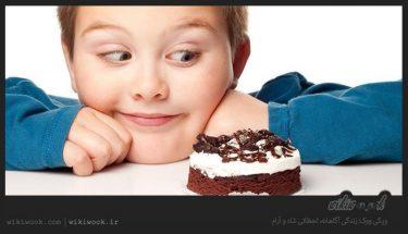 چه عواملی باعث کبد چرب در کودکان می شود؟ / ویکی ووک