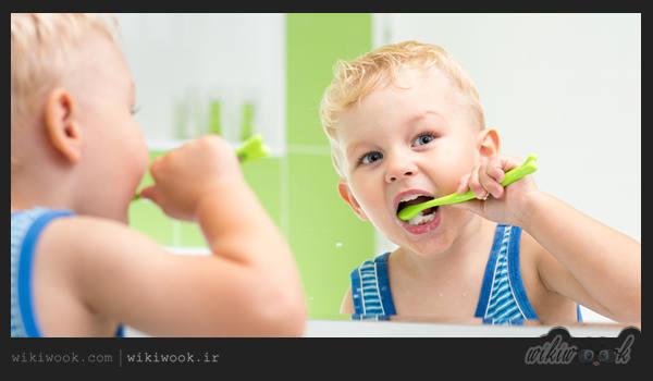 brush teeth1