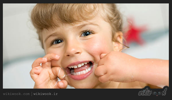 brush teeth2