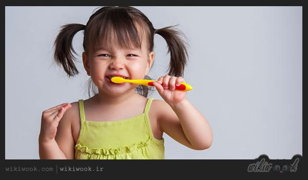 brush teeth3