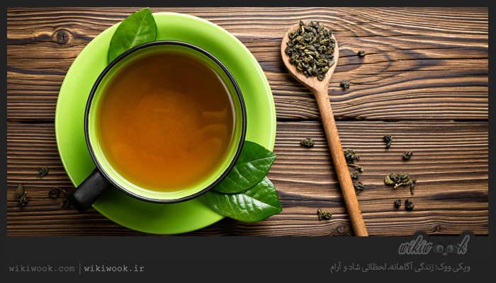 در پست قبل یعنی با خواص و ضررهایی که چای سبز دارد، آشنا شدید اما امروز می خواهیم با شیوه و روش دم کردن چای سبز خوش رنگ و معطر کردن آن آشنا شویم.