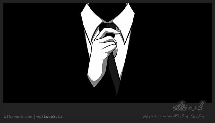 داستان کوتاه انگلیسی مرد شریف