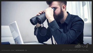 وب سایت های کاربردی برای پیدا کردن عکس / ویکی ووک
