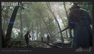 Battlefield 1