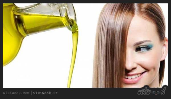 برای جلوگیری از ریزش مو چه باید کرد؟ / ویکی ووک