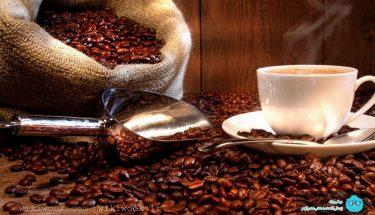 قهوه ؛ خواص و مضرات آن