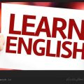 متن کوتاه انگلیسی راه های احمقانه یادگیری زبان انگلیسی / ویکی ووک