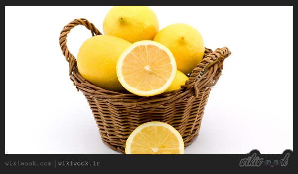 درباره فواید لیموشیرین چه می دانید - ویکی ووک