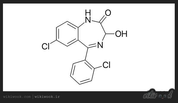 طریقهی مصرف لورازپام چگونه است؟ / ویکی ووک