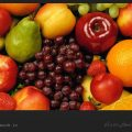 میوههای کم کالری کدام اند؟ / ویکی ووک