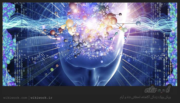 چگونه حافظه را تقویت کنیم؟ / ویکی ووک