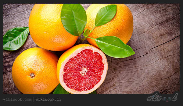 آیا می دانید چه میوه هایی برای لاغری مفید هستند؟ - ویکی ووک