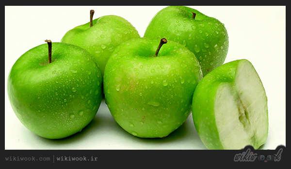 آیا می دانید چه میوه هایی برای لاغری مفید هستند؟