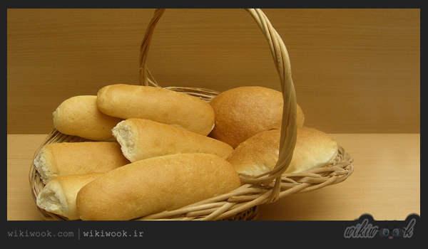 http://wikiwook.ir/blog/cooking/%d8%b3%d8%a7%d9%84%d8%a7%d8%af-%d8%a7%d9%84%d9%88%db%8c%d9%87-%d9%88-%d8%b7%d8%b1%d8%b2-%d8%aa%d9%87%db%8c%d9%87-%d8%a2%d9%86/