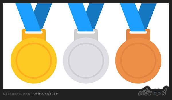 در باره بازی های المپیک چه می دانید؟ / ویکی ووک
