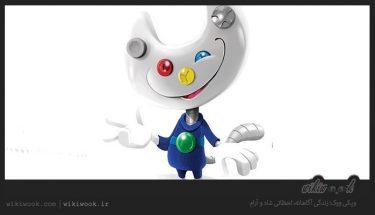 جشنواره ی بازی های رایانه ای تهران