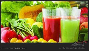 حفظ سلامتی