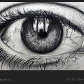 چگونه چشمان سالمی داشته باشیم؟