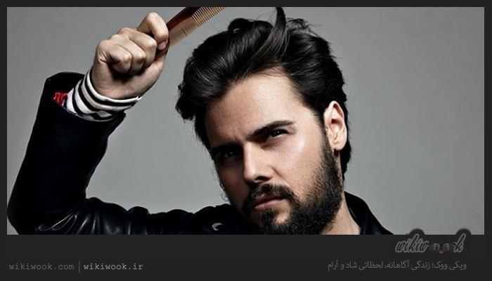چگونه موهایی شفاف داشته باشیم؟ / ویکی ووک