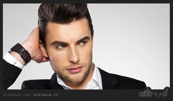 چگونه موهایی خوش حالت داشته باشیم؟ چگونه موهایی شفاف داشته باشیم؟ / ویکی ووک