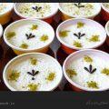طرز تهیه شیربرنج برای 50 نفر – ویکی ووک