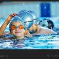 شنا کردن چه فوایدی دارد؟ / ویکی ووک