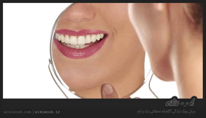 کیست دندان چیست؟ / ویکی ووک