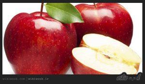 کم کالری