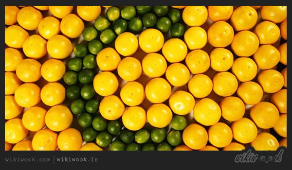 کمبود ویتامین C چه عوارضی دارد؟ / ویکی ووک
