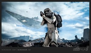 star war battlefront 2